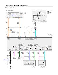28 wiring diagram for vx commodore vx commodore stereo