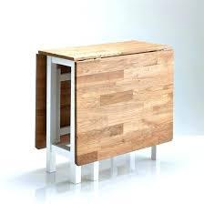 table de cuisine avec plan de travail plan de travail cuisine rabattable table cuisine escamotable table