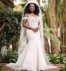 south wedding dresses south plus size 2018 wedding dresses mermaid