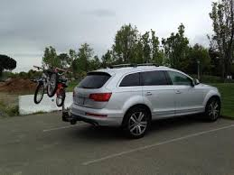 audi q7 towing package q7 aftermarket tow hitch audiworld forums