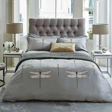 harlequin vortex bedding bedding queen