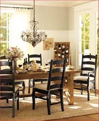 toscana extending dining table best of pottery barn style dining