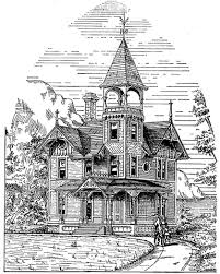 small victorian cottage house plans wonderful ideas small victorian cottage house plans 5 plan home act