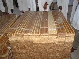 bamboo flooring at ready for sale adal industrial plc addis ababa