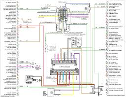 holden v6 engine diagram holden wiring diagrams instruction