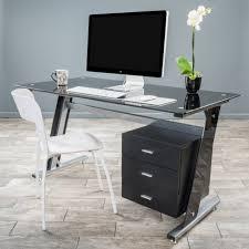 Furniture Sale In Bangalore Olx Computer Table In Olx Kolkata Thesecretconsul Com