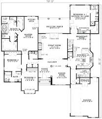 house plans with attached apartment in apartment plans house plans with suite or apartment new