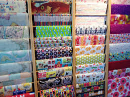 wrapping papers iheart organizing you asked wrapping paper wrap up