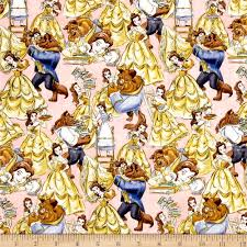 Beauty And The Beast Home Decor by Fabric Discount Fabric Apparel Fabric Home Decor Fabric