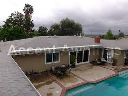 Cassette Awnings Retractable Patio Awnings Elite Cassette System