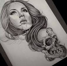 172 best drawings images on pinterest draw art tattoos and