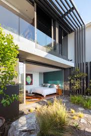 356 best off the grid life images on pinterest architecture