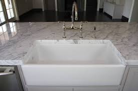 granite countertop sink options 27 farmhouse sink with granite counters popular granite countertop
