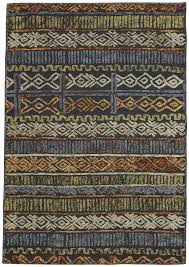 rug area rugs wholesale ron capel capel rugs troy nc