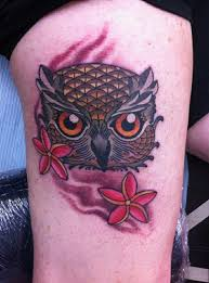 new age tattoos springfield il newage tattoos body piercings