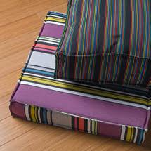 Making A Bench Cushion How To Make A Bench Cushion Sailrite