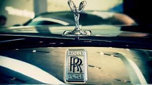rolls royce cover letter desktop backgrounds rolls royce xkc5151 inc 43 high quality