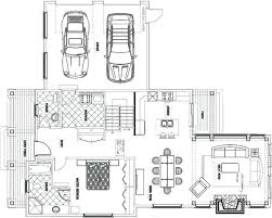 micro house plans unique micro home floor plans micro home floor