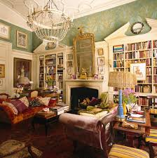 steampunk living room ideas house and garden decorating ideas