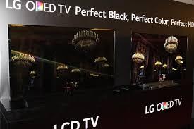 best black friday deals on lg tvs lg e6 review oled 4k hdr ultra hd tv oled65e6p oled55e6p