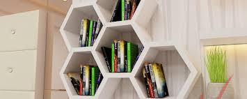 cara membuat lemari buku dari kardus bekas membuat rak buku dinding part1 wdesain