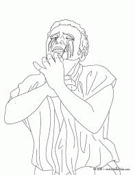 greek myths coloring pages coloring