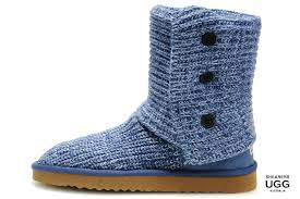 uggs womens boots discounted ugg ugg boots buy ugg ugg boots discount sale