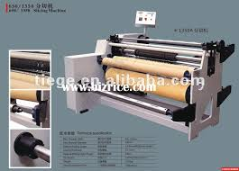 Second Hand Woodworking Machines India by 21 Amazing Used Woodworking Machine Egorlin Com