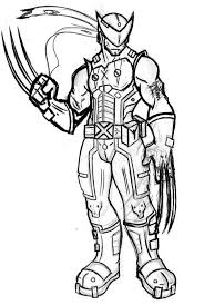 ghost rider coloring pages coloring pages