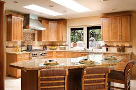 Used Kitchen Cabinets Tucson Kitchen Cabinets Liquidators Near Me Used Kitchen Cabinets Tucson
