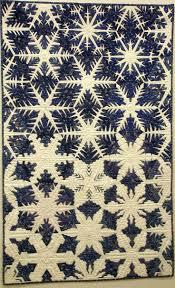 K Henblock Preis 513 Best Images About Quilts On Pinterest Quilt Nine Patch