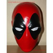 Halloween Costumes Deadpool 1 1 Halloween Costume Suit Movie Cosplay Batman Deadpool Mask La14