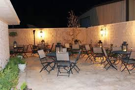 wedding venues amarillo tx garden of dreams in amarillo tx