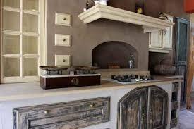 photo de cuisine moderne cuisine style provencale cool cuisine cuisine style provencal
