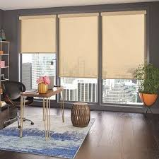 Select Blinds Ca Solar Shade Blinds Ca