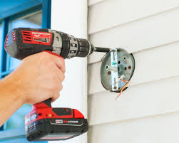 replacing outdoor light fixture how to install an outdoor light outdoor designs