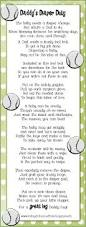 best 25 daddy baby showers ideas on pinterest dad baby funny