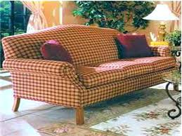 country sofas and loveseats country style sofas and loveseats country country s and sofas