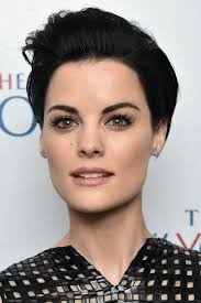 jaimie alexander at time and people u0027s annual white house