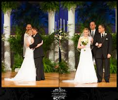 wedding photography orlando daytona photographer ormond portraits caitlin