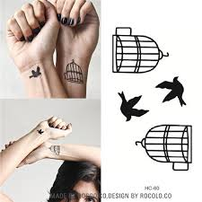 tattoo on the finger price waterproof tattoo stickers english small fresh tattoo designs the