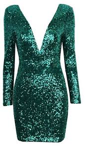 best 25 sequin dress ideas on pinterest glitter dress nye