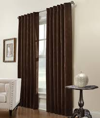 rod pocket curtains thecurtainshop com