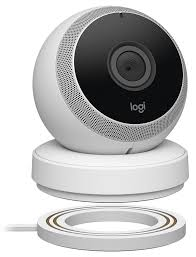 easiest way to browse amazon black friday deals amazon com logitech circle wireless hd video battery powered