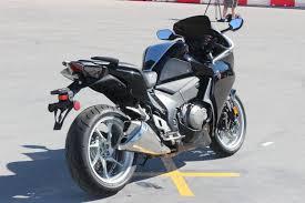 Honda Phantom 2013 2013 Honda Vfr1200f For Sale In Scottsdale Az Go Az Motorcycles