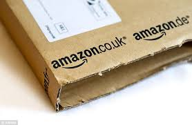 amazon prime deliveries late black friday the great amazon rip off uk customers being charged up to 60