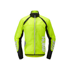 showerproof cycling jacket hump flash men u0027s showerproof jacket triton cycles