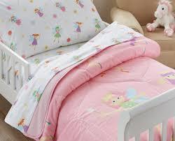 Walmart Girls Bedding Bedding Set Twin Owl Bedding Etsy Stunning Owl Toddler Bedding
