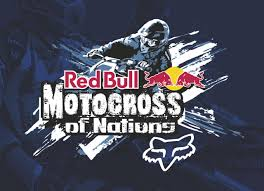 red bull motocross race 1000tvchannels com