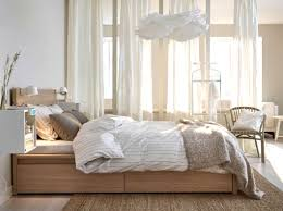 schlafzimmer braun beige modern uncategorized kühles schlafzimmer beige weiss und schlafzimmer
